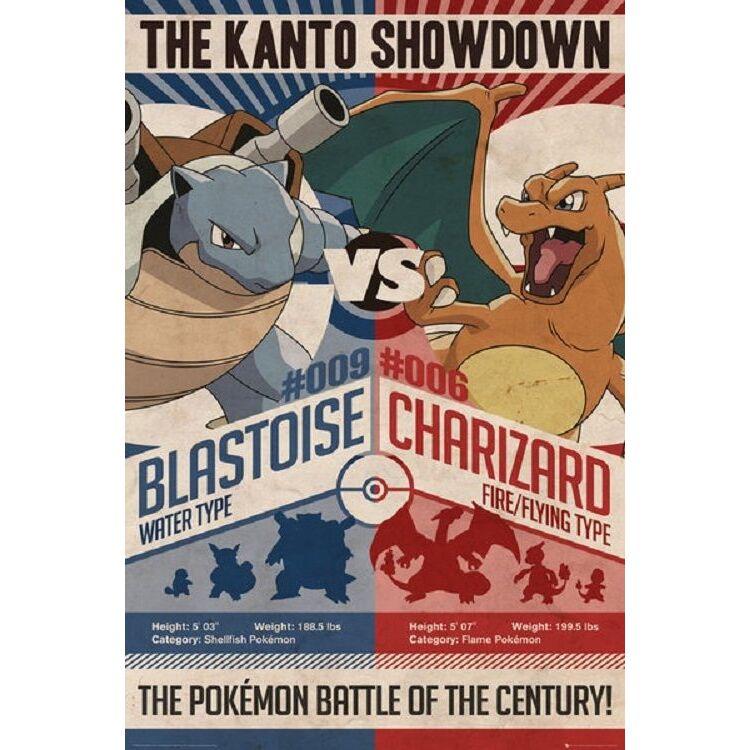 160523-pokemon-red-vs-blue-poster