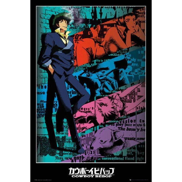 160725-cowboy-bebop-spike-poster