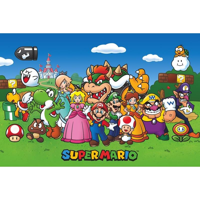 160726-super-mario-characters-poster