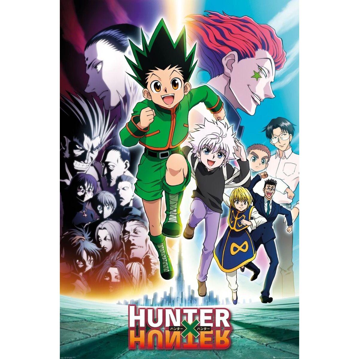 160935-hunter-x-hunter-poster