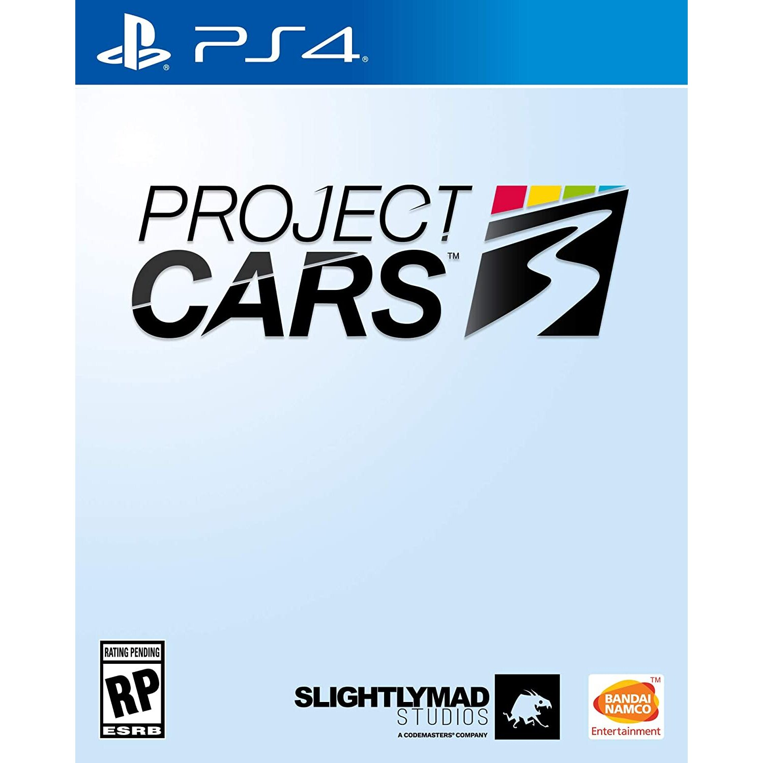 Project_Cars_3_PS4