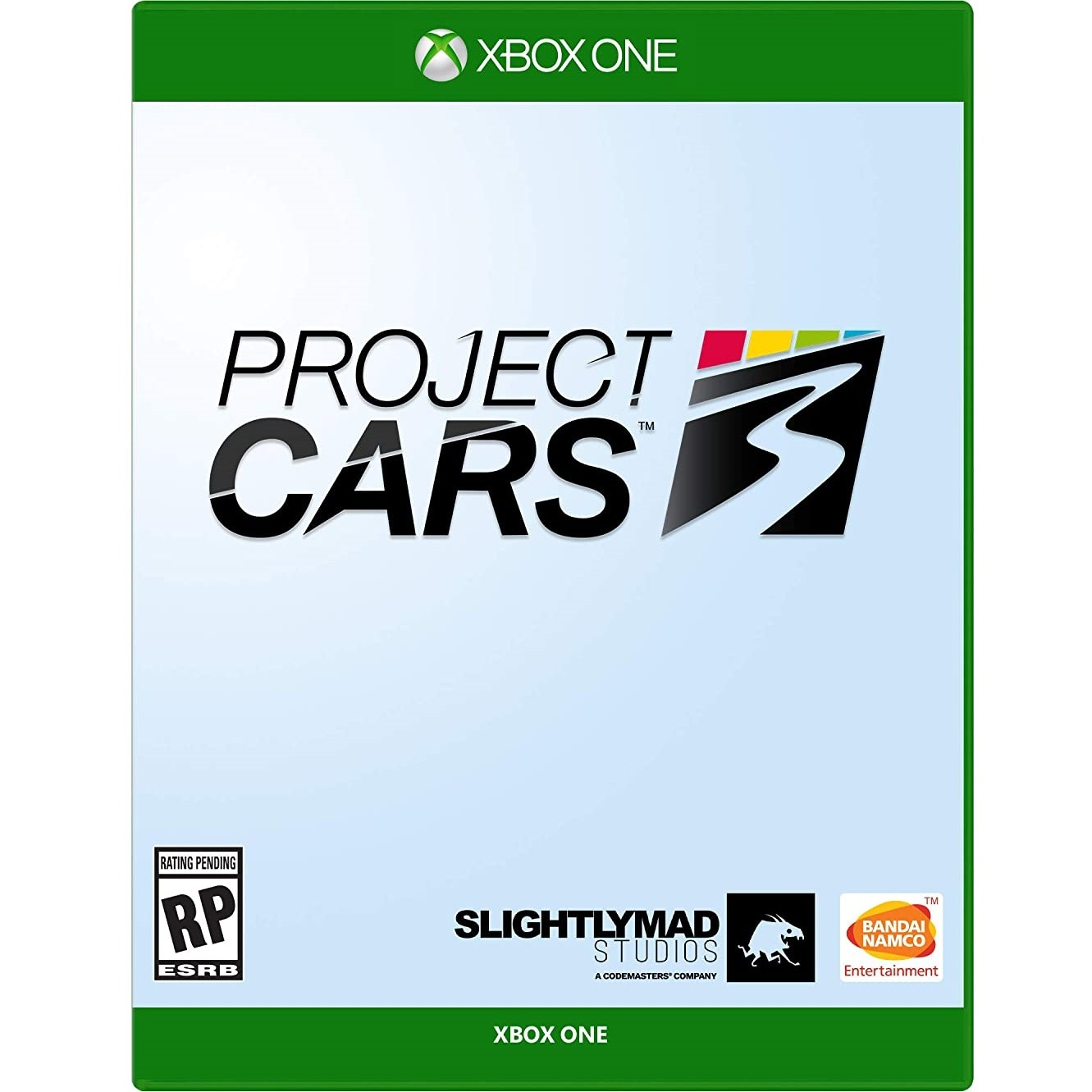 Project_Cars_3_XB1