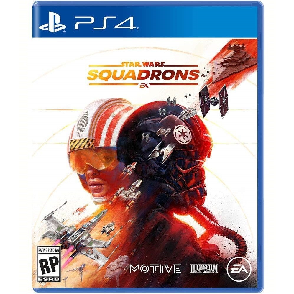 Star_Wars_Squadrons_PS4