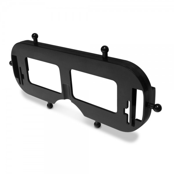 Virtual_Boy_Eyeshade_Holder (2)