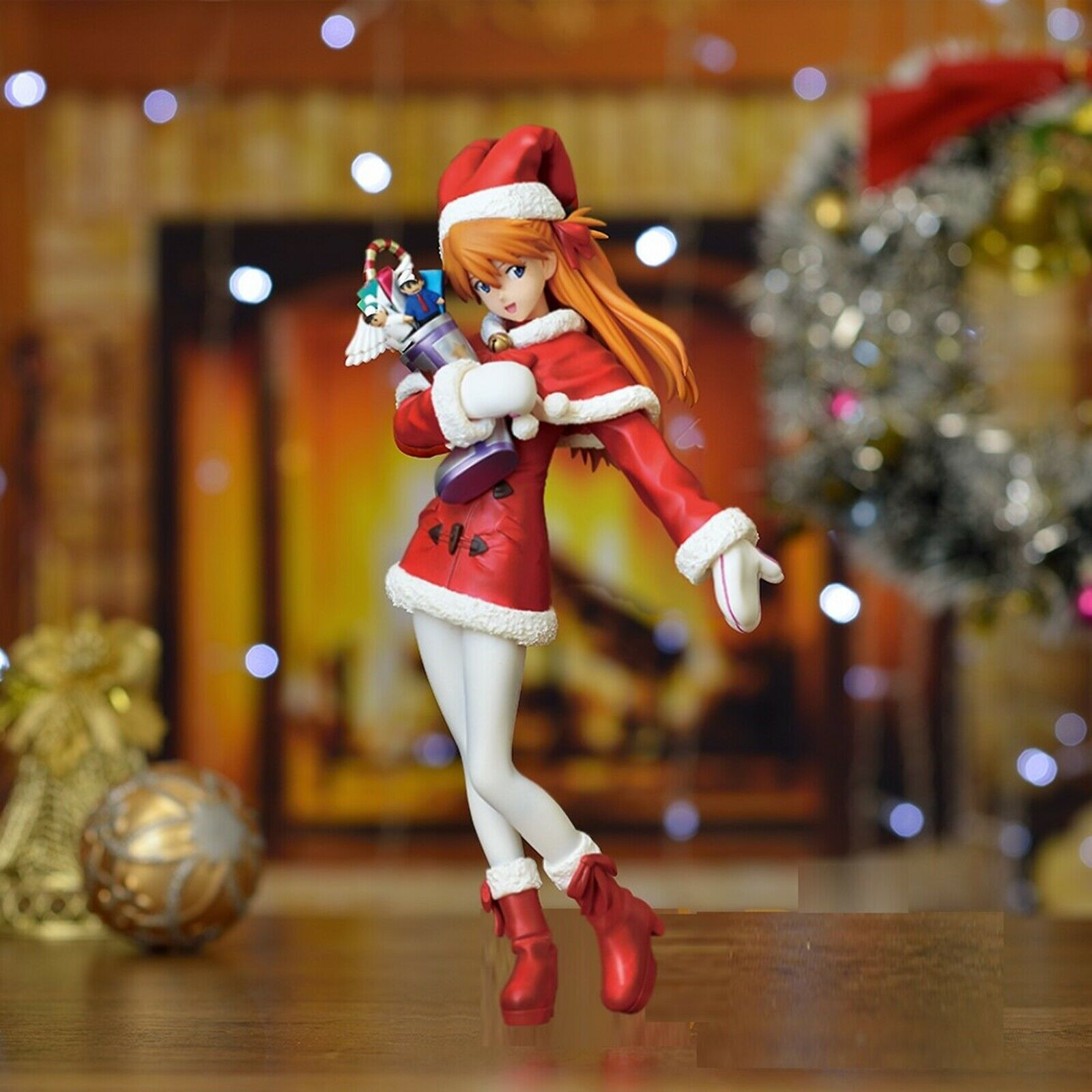 asuka-langley-christmas-ver-1.5-figure (1)