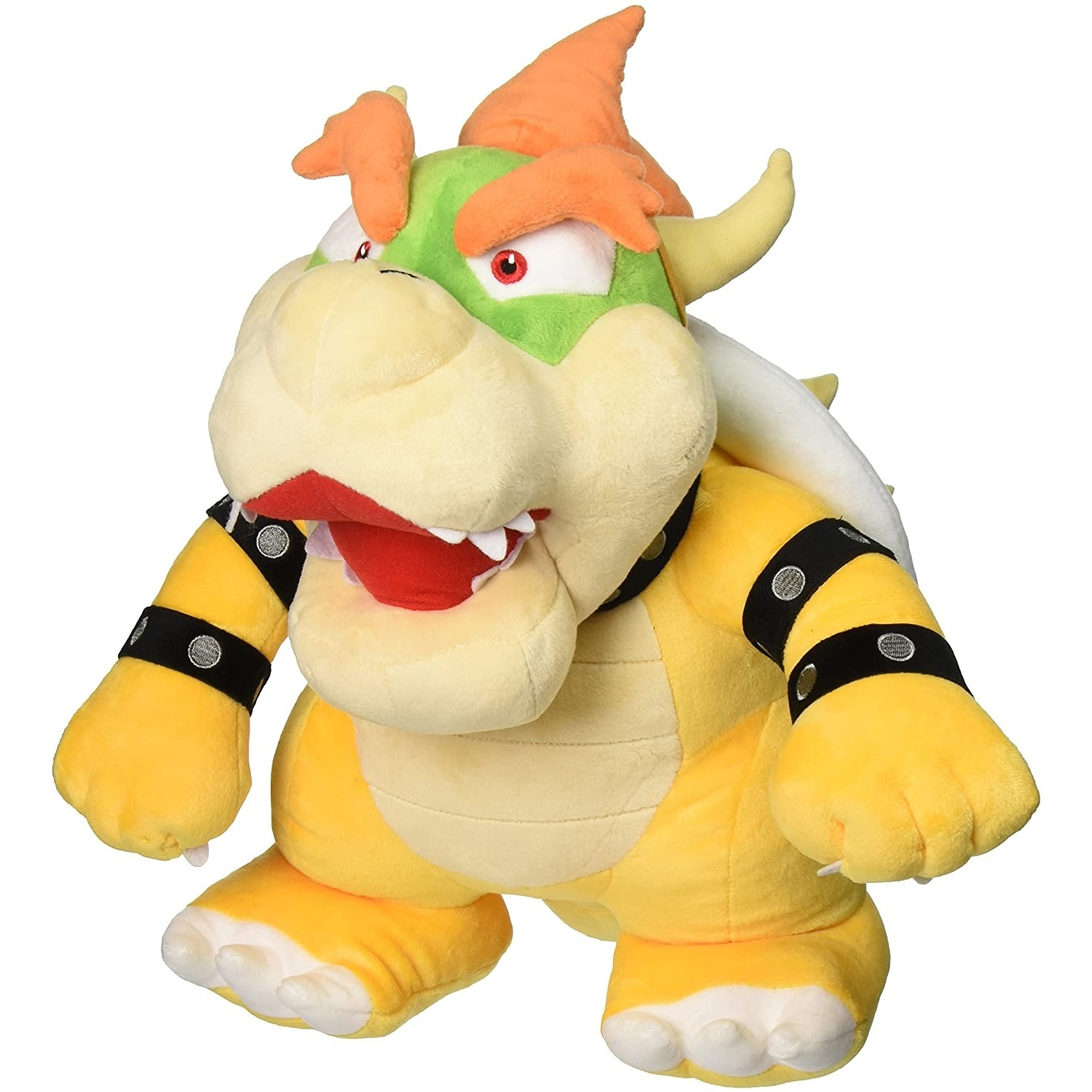 bowser-large-all-star-collection-plush (1)