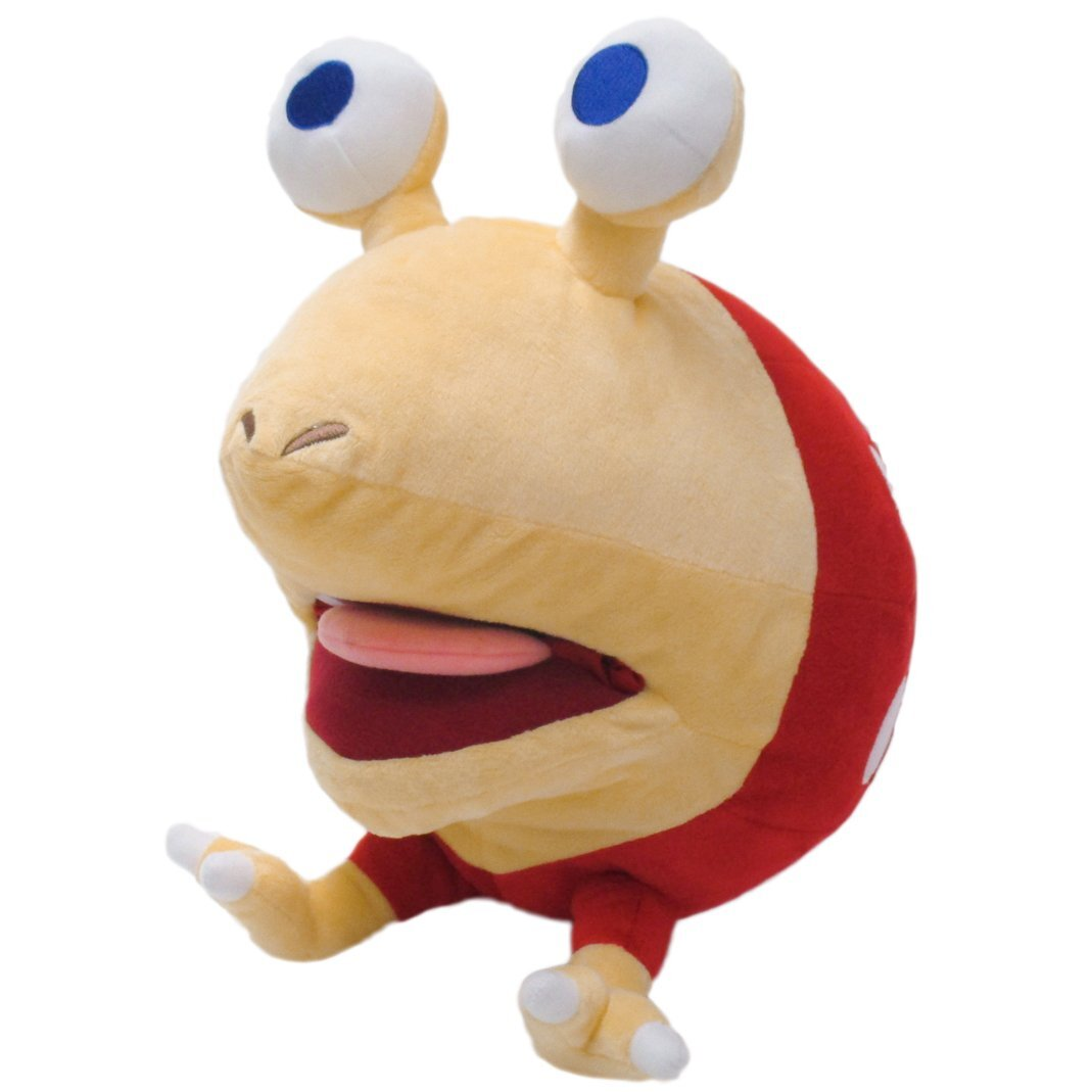 bulborb-pikmin-all-star-collection-plush