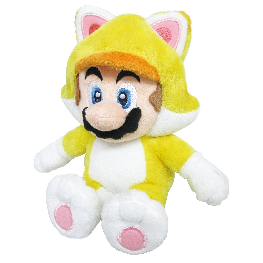 cat-mario-all-star-collection