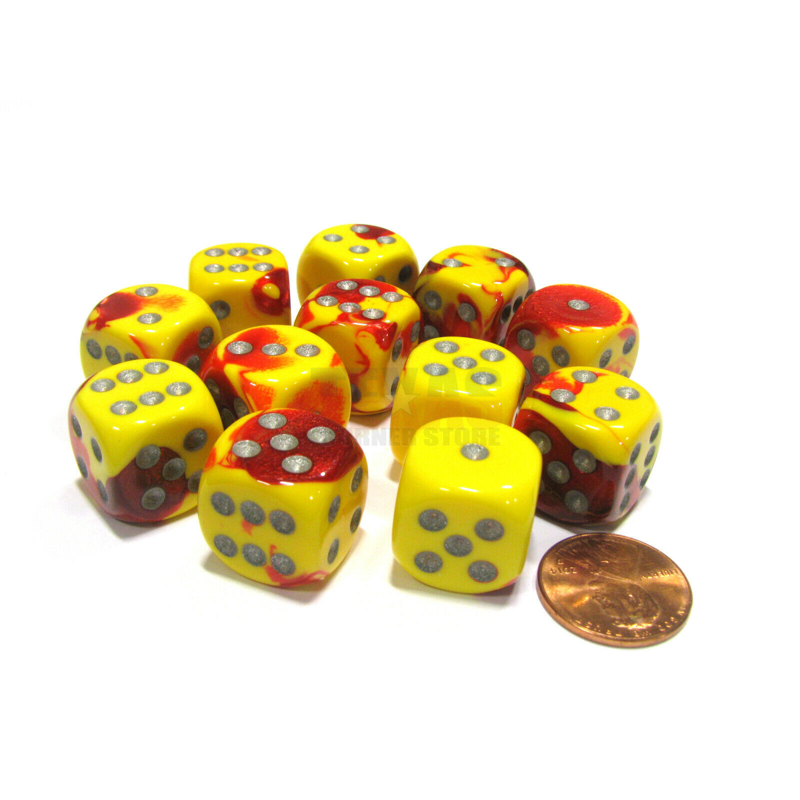 d6-gemini-red-yellow-silver (1)