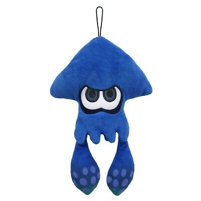dark-blue-inkling-squid-splatoon-plush