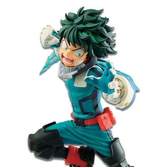 deku-vs-villain-heroes-rising-figure (1)