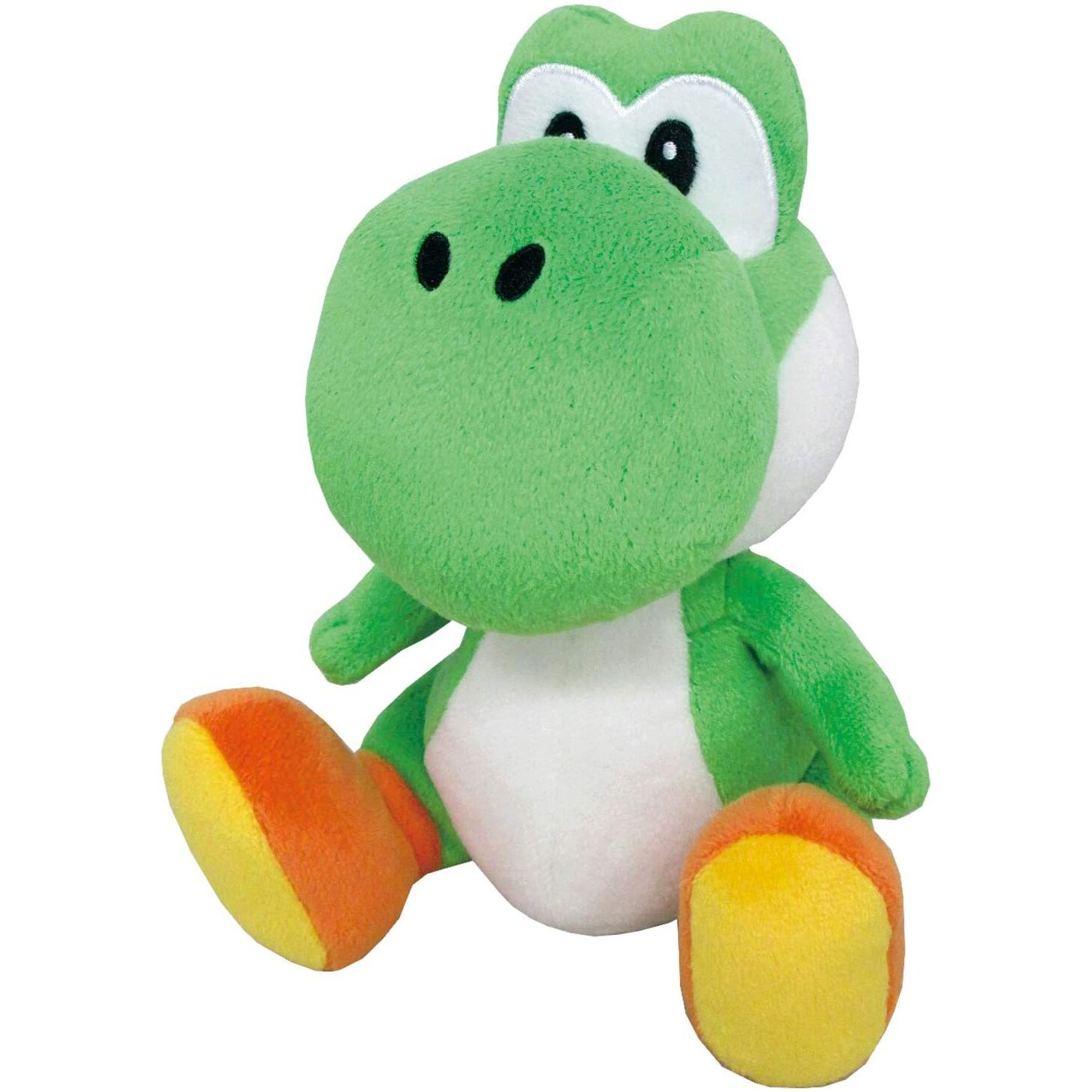 green-yoshi-all-star-collection (2)