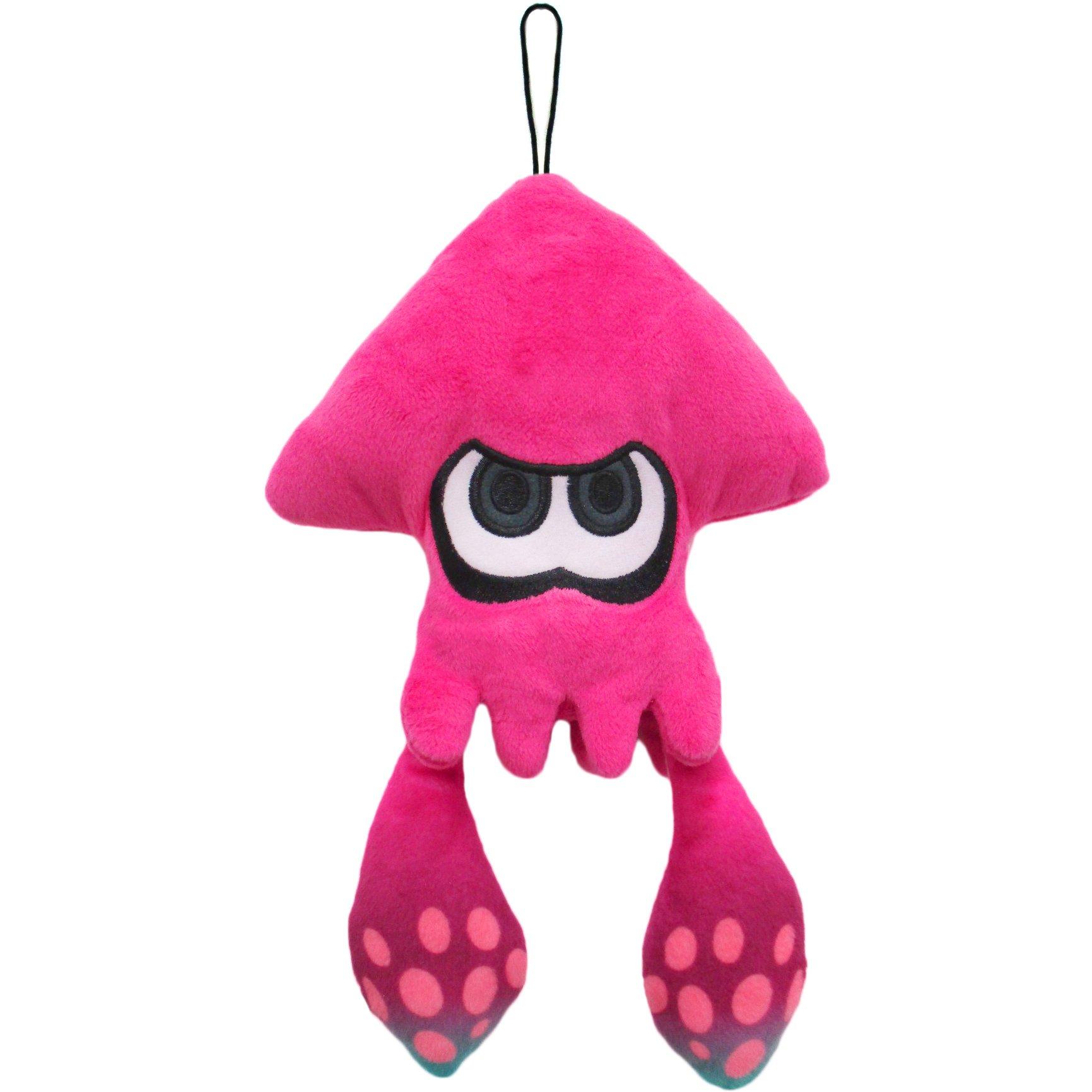 pink-inkling-squid-splatoon-plush