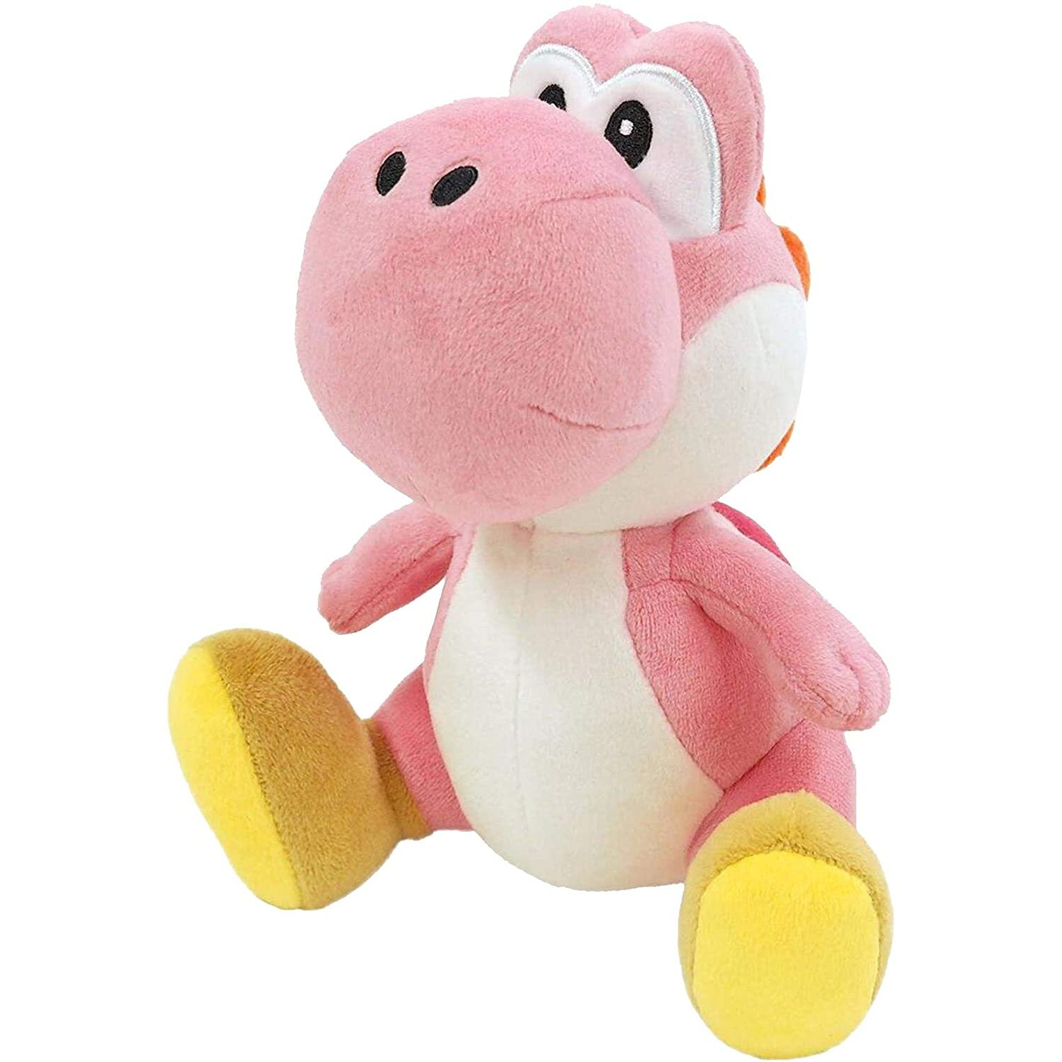 pink-yoshi-all-star-collection (1)
