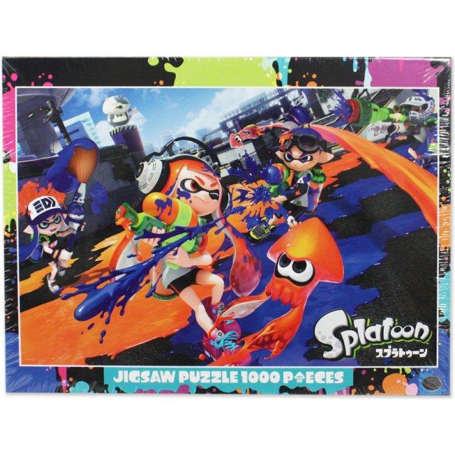 platoon-splat-puzzle