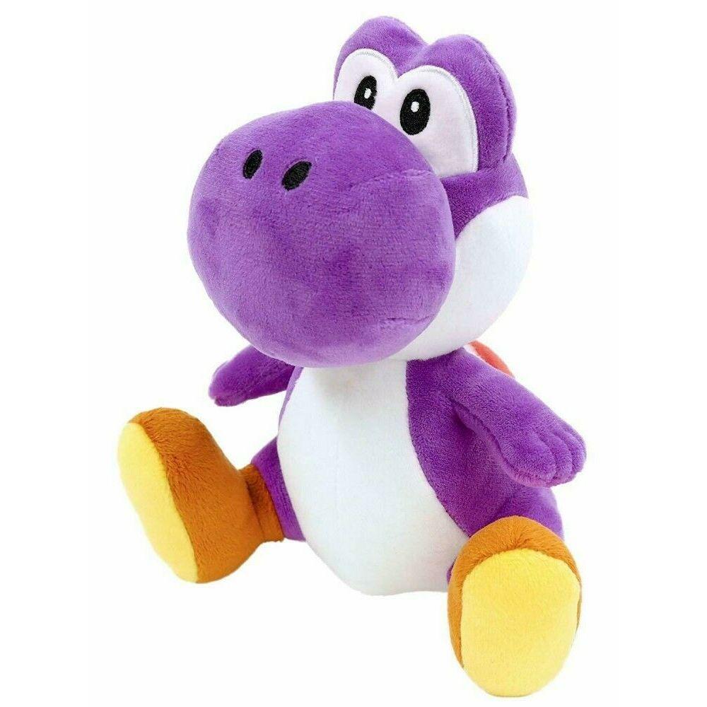 purple-yoshi-all-star-collection (1)