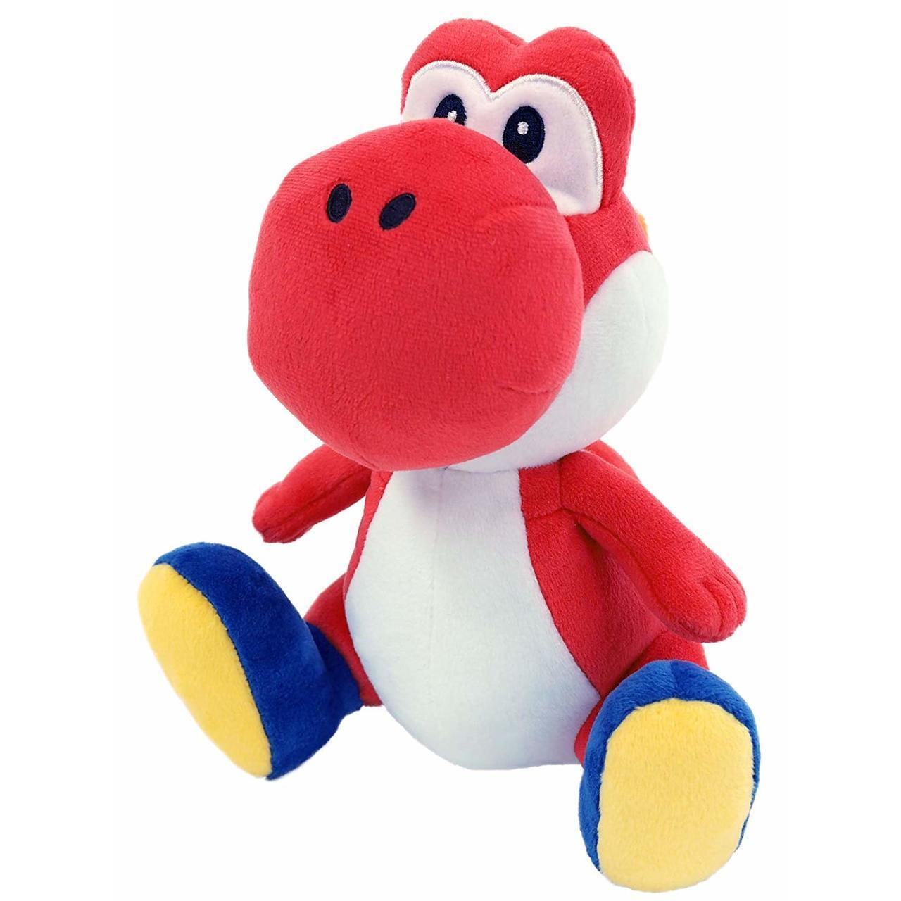 red-yoshi-all-star-collection (1)