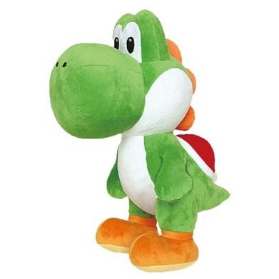 standing-green-yoshi-taito-xl-plush