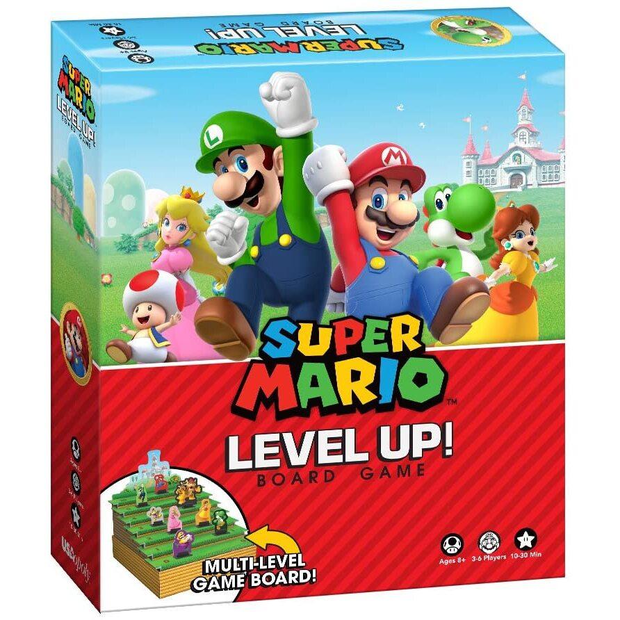 super-mario-level-up-board-game (1)