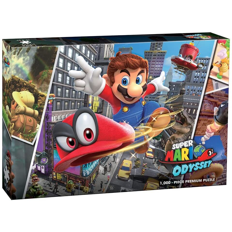 super-mario-odyssey-snapshots-puzzle (1)