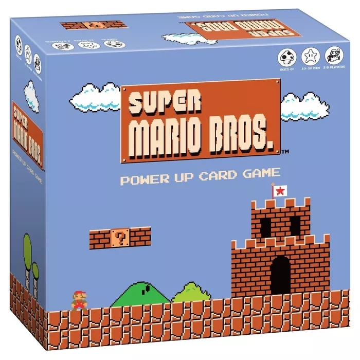 super-mario-power-up-card-game (1)
