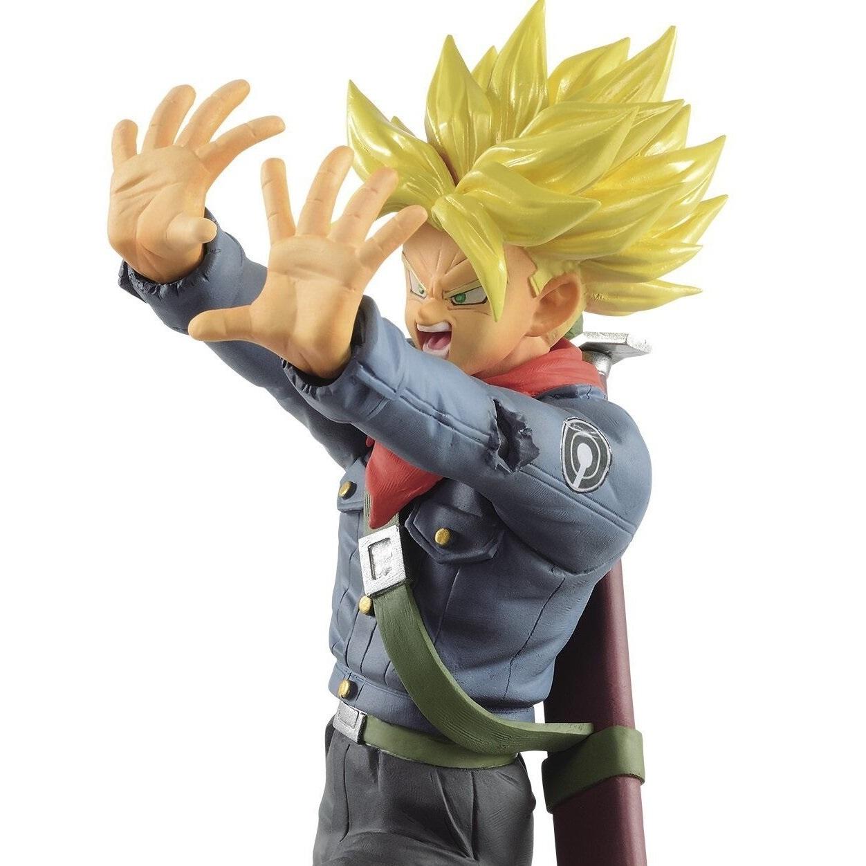super-saiyan-future-trunks-galick-gun-figure (5)