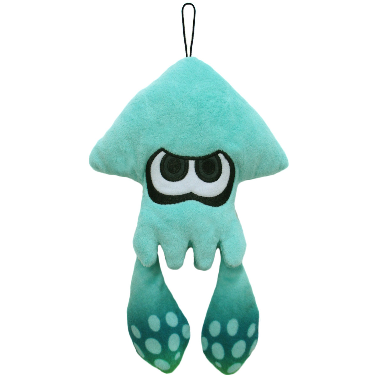 turquoise-inkling-squid-splatoon-plush