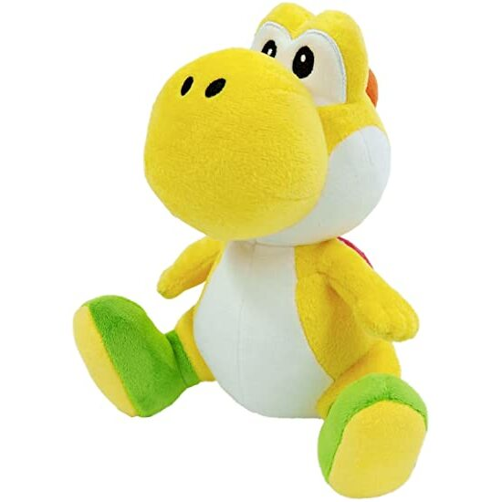 yellow-yoshi-all-star-collection (1)