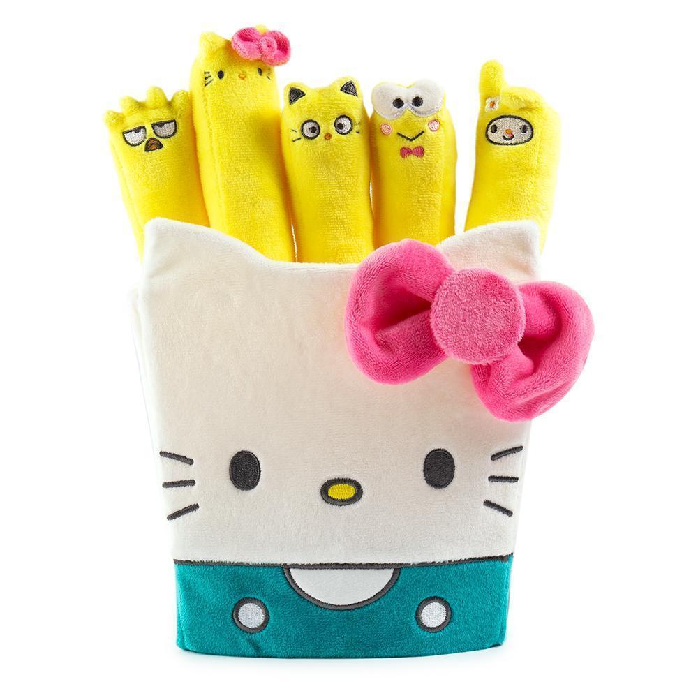 100-polyester-sanrio-hello-kitty-fries-plush-by-kidrobot-1_2048x
