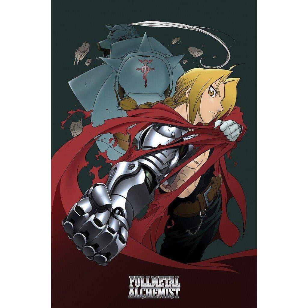 51856-fullmetal-alchemist-fist-poster