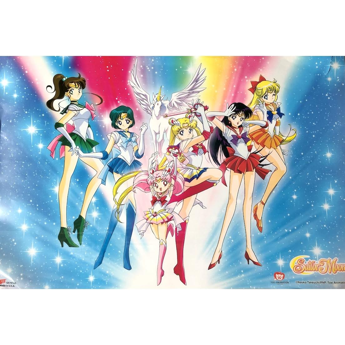 51904-sailor-moon-rainbow-poster