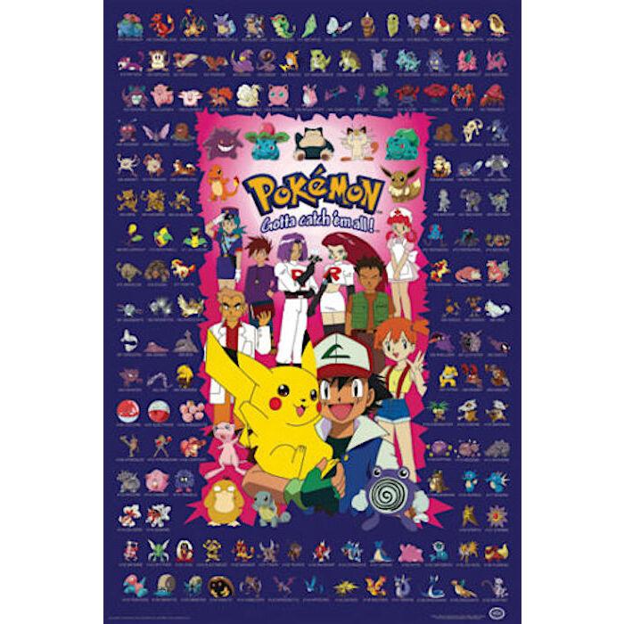 51920-pokemon-blue-poster