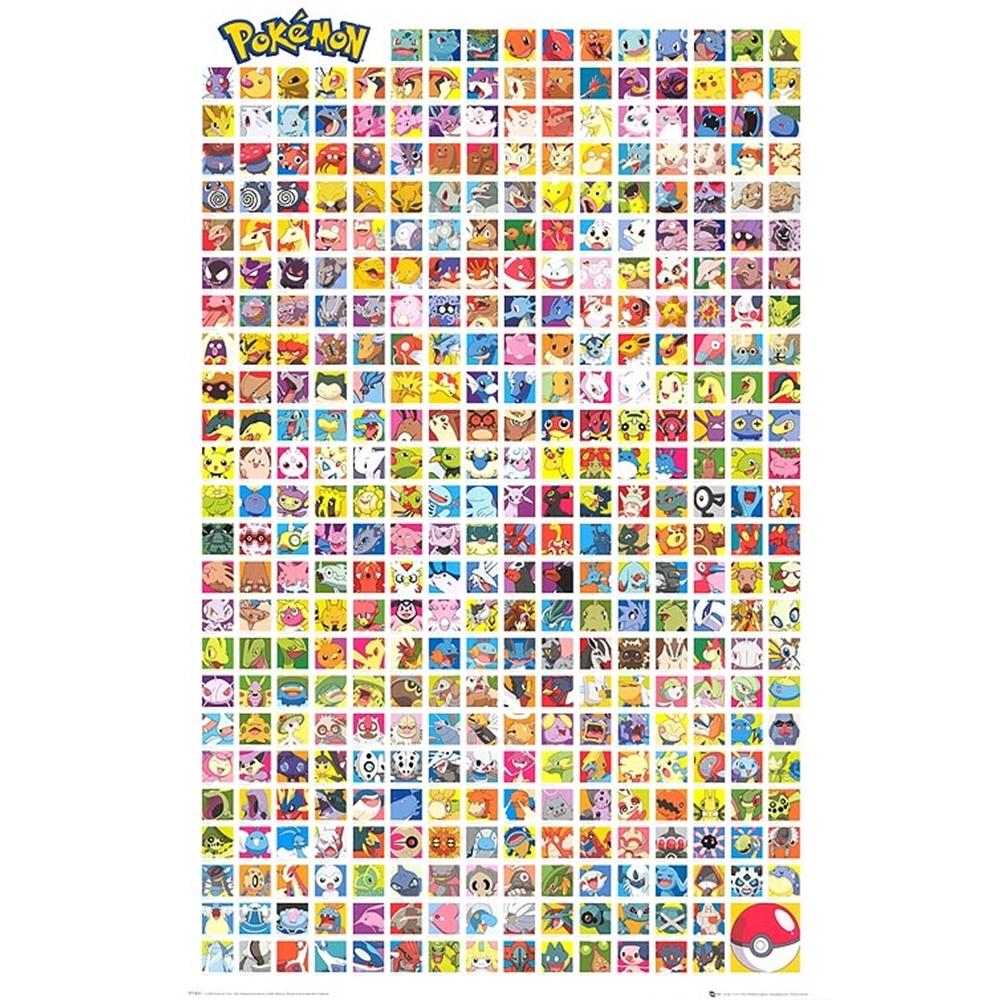 51930-pokemon-white-poster