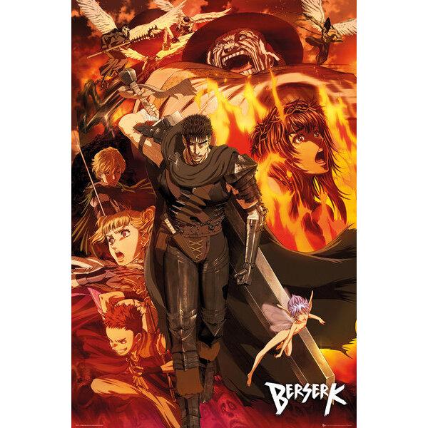 52135-berserk-poster