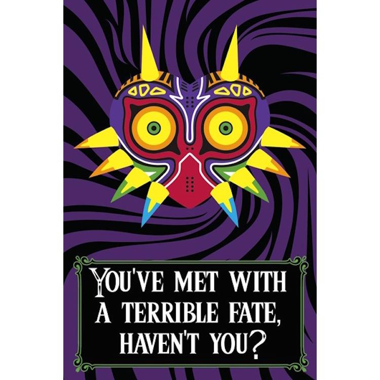 52977-zelda-terrible-fate-poster
