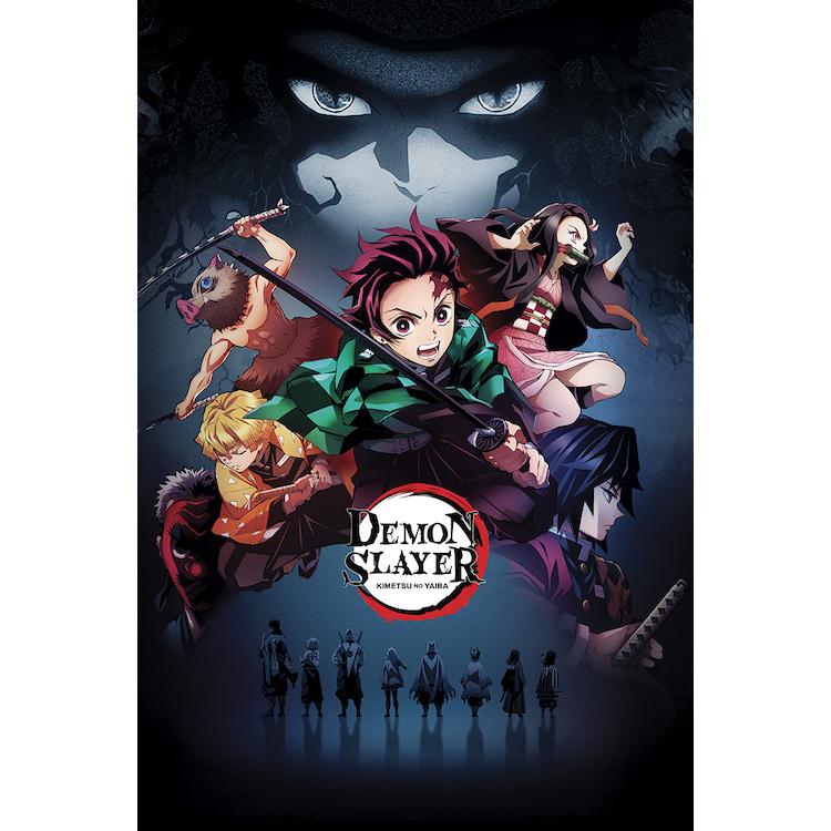 54032-demon-slayer-dark-poster