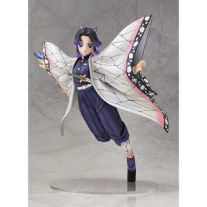 Shinobu Kocho 1/8 Scale Figure