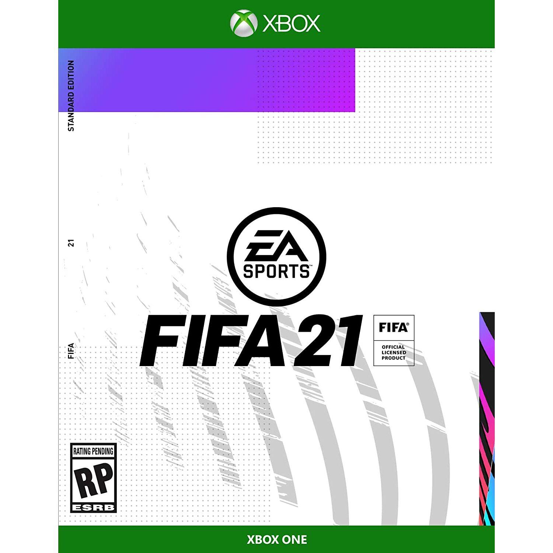 FIFA_21_XB1