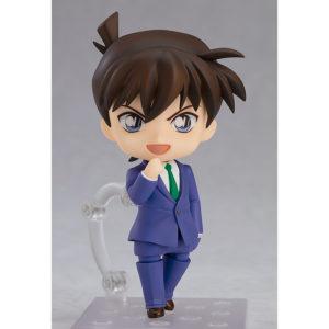 Nendoroid Shinichi Kudo Figure