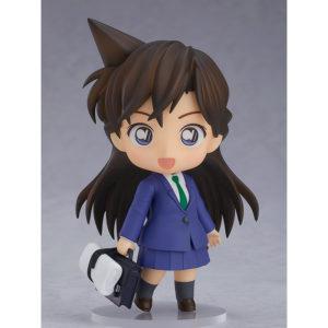 Nendoroid Ran Mouri Figure