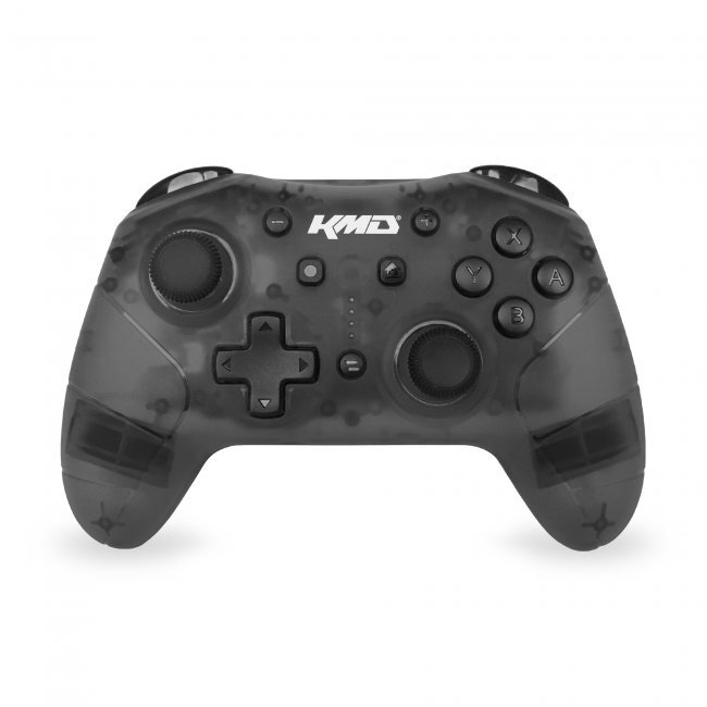 KMD_Wireless_Switch_1