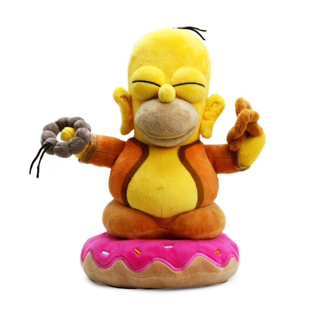 Kidrobot_TheSimpsons_HomerBudah_Plush_Web_1-a_2048x
