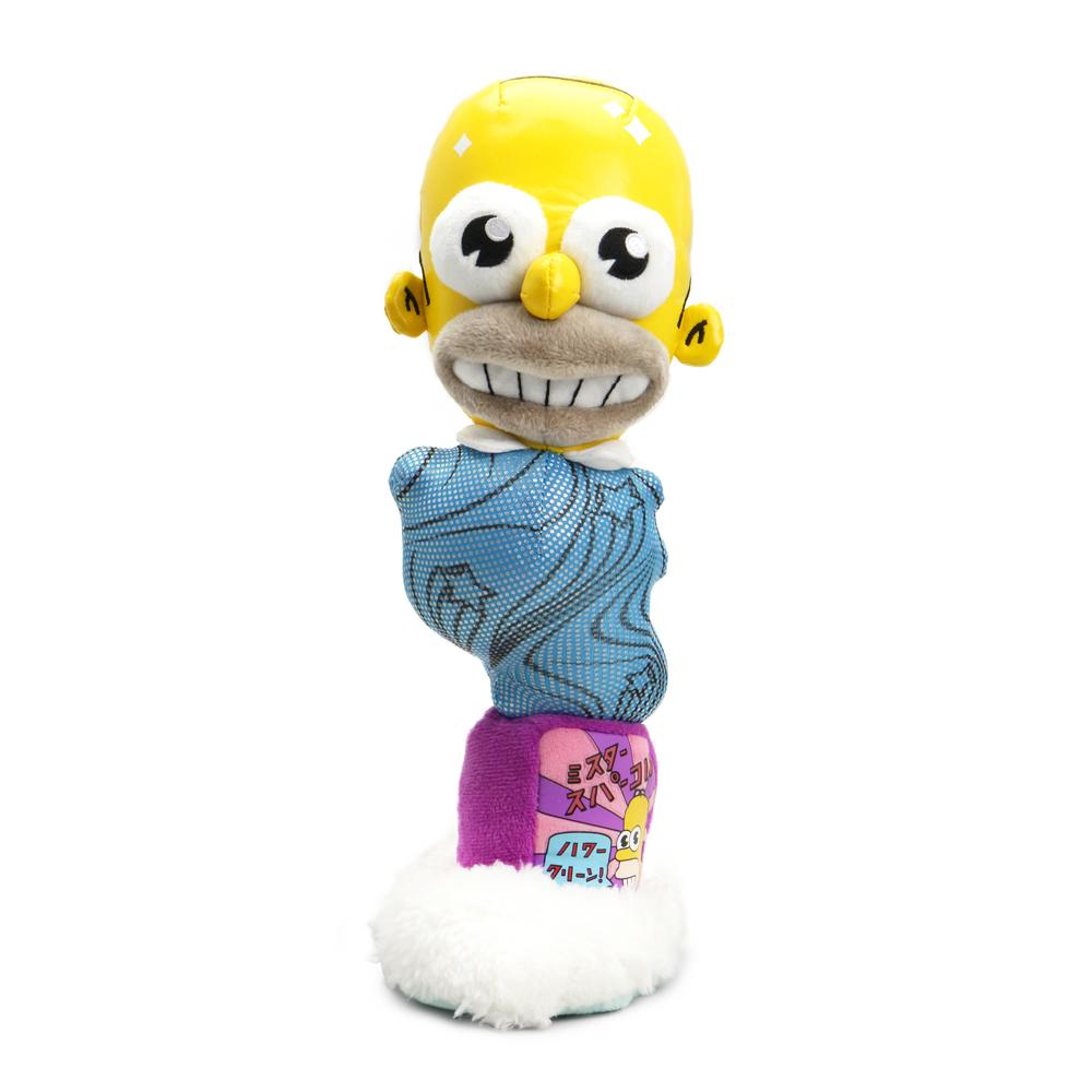 Kidrobot_TheSimpsons_MrSparkle_Plush_Web_1-a_2048x