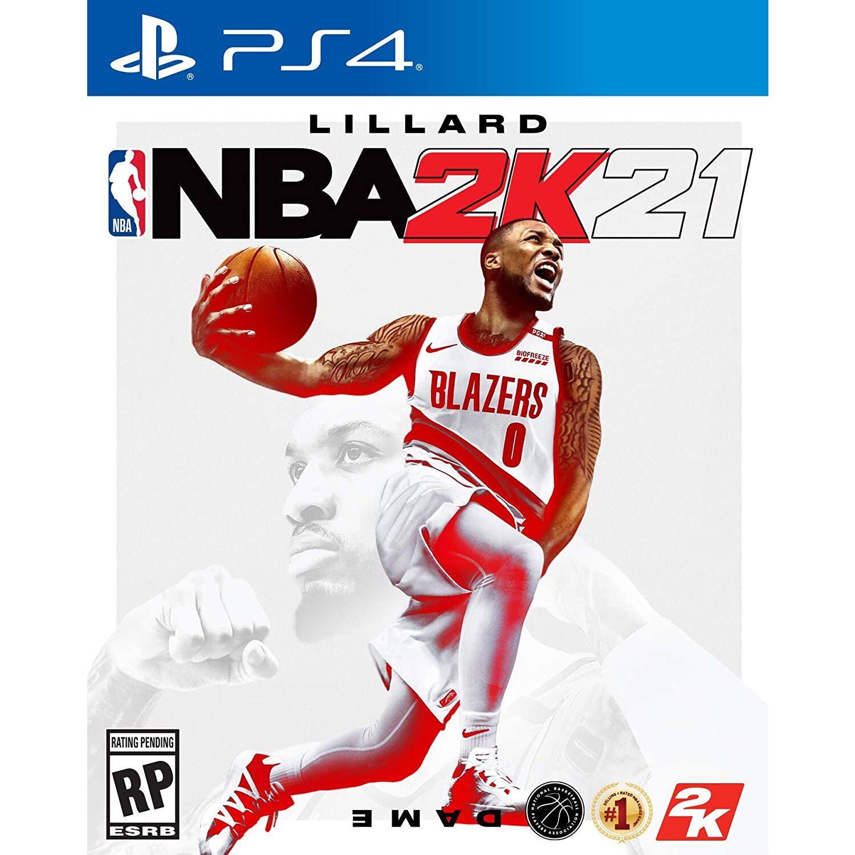 NBA_2K21_PS4