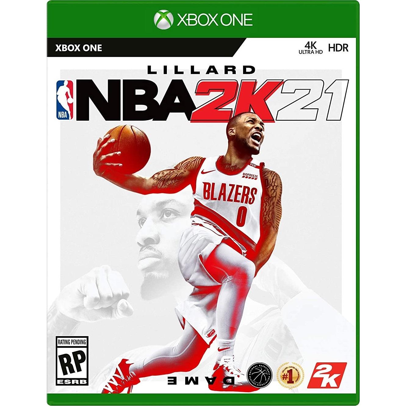 NBA_2K21_XB1