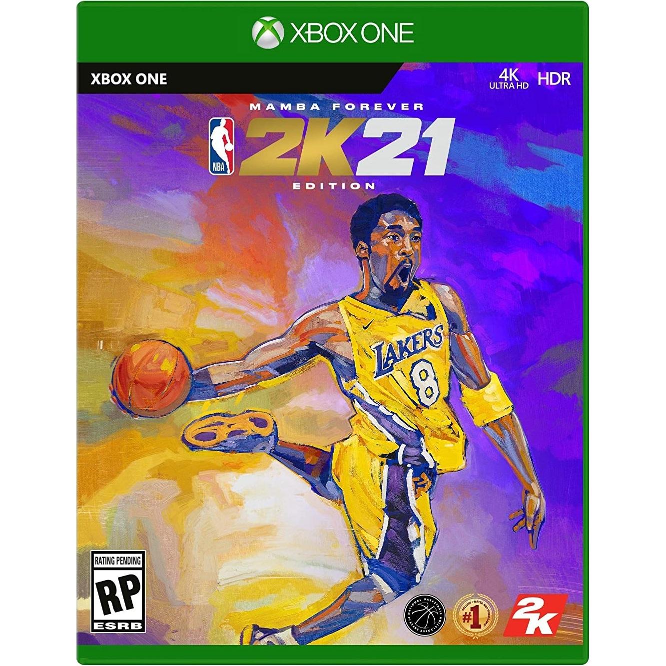 NBA_2K21_XB1_Mamba