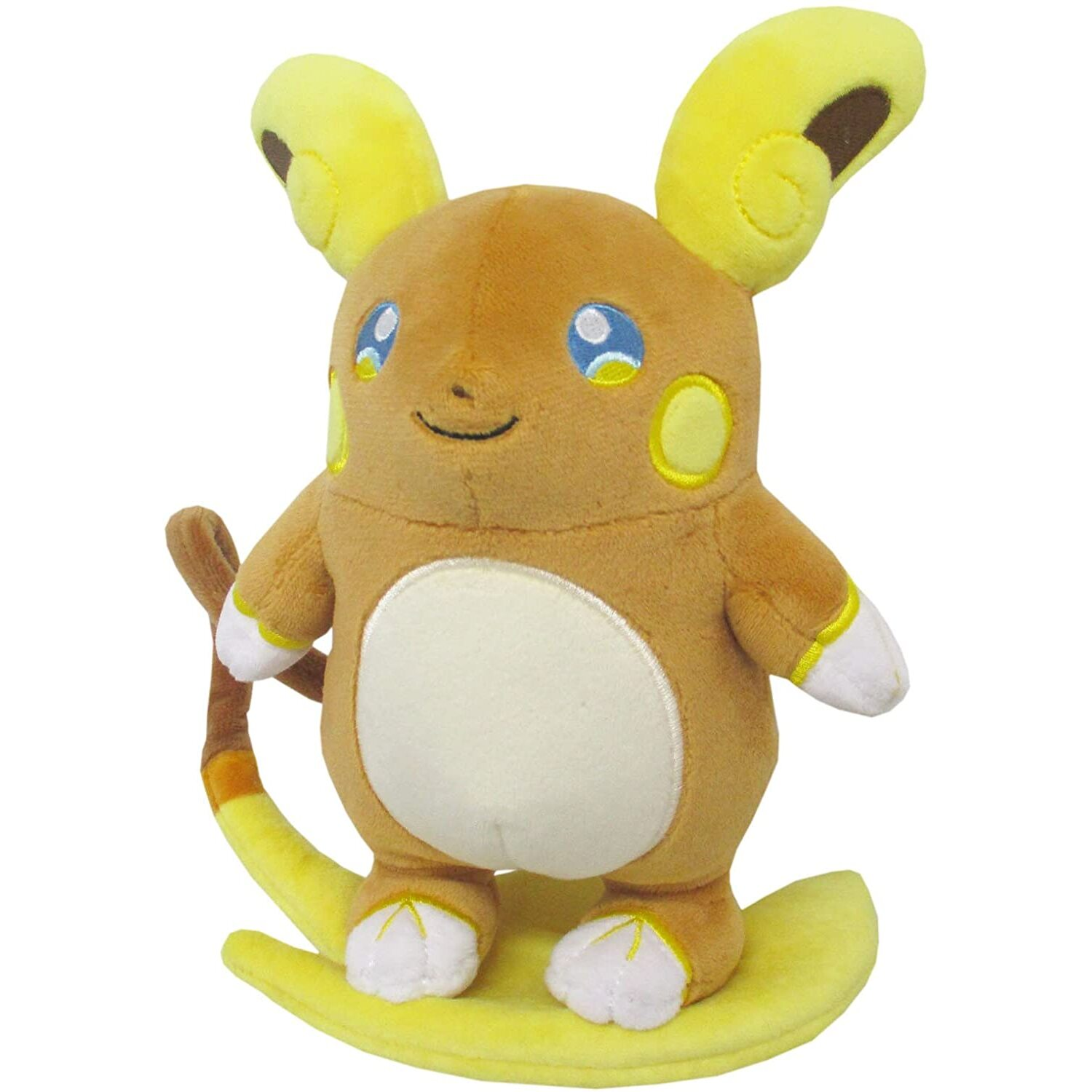 alolan-raichu-all-star-colleciton-plush (1)