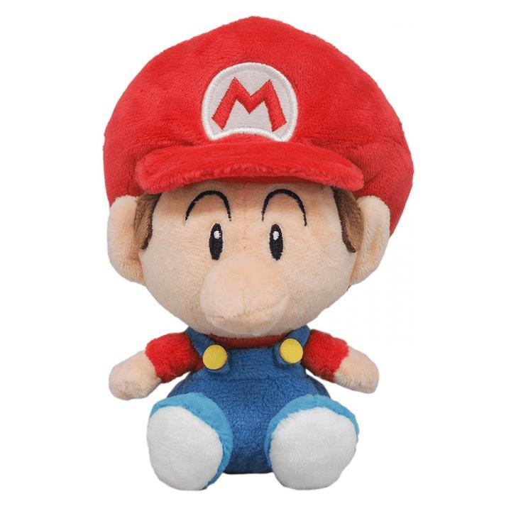 baby-mario-all-star-collection-plush (1)