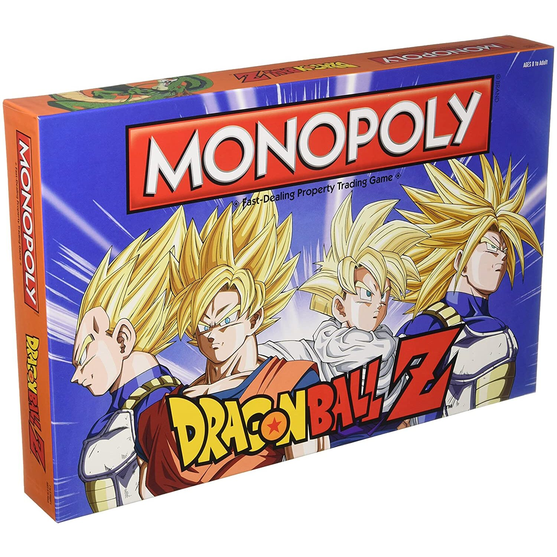 dragon-ball-z-monopoly (1)