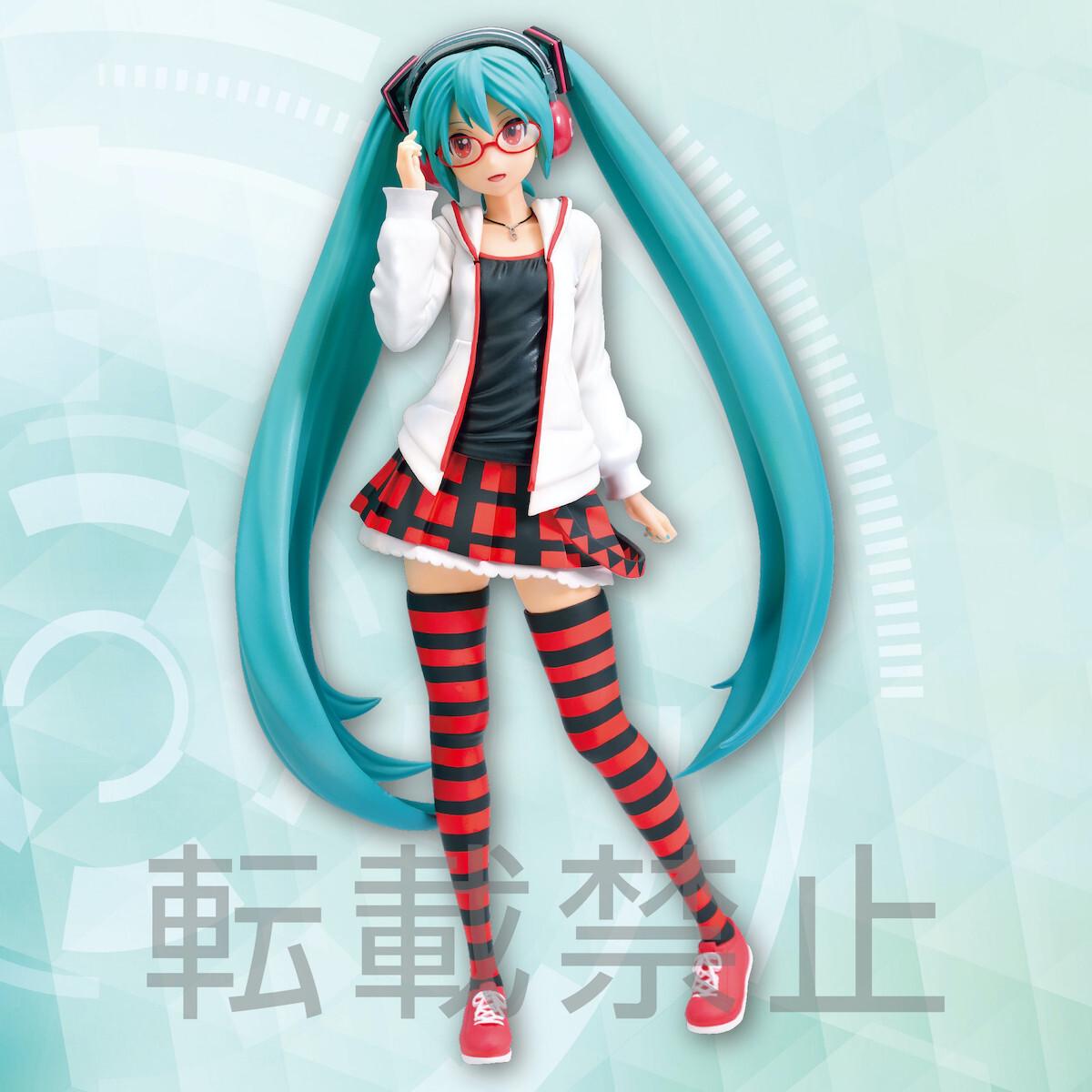 hatsune-mike-future-tone-natural-ver-figure (1)